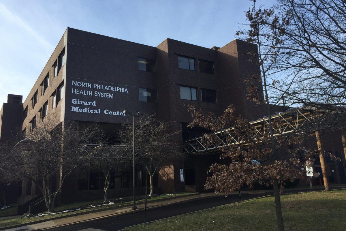 Bankrupt North Philadelphia Health System Could Continue