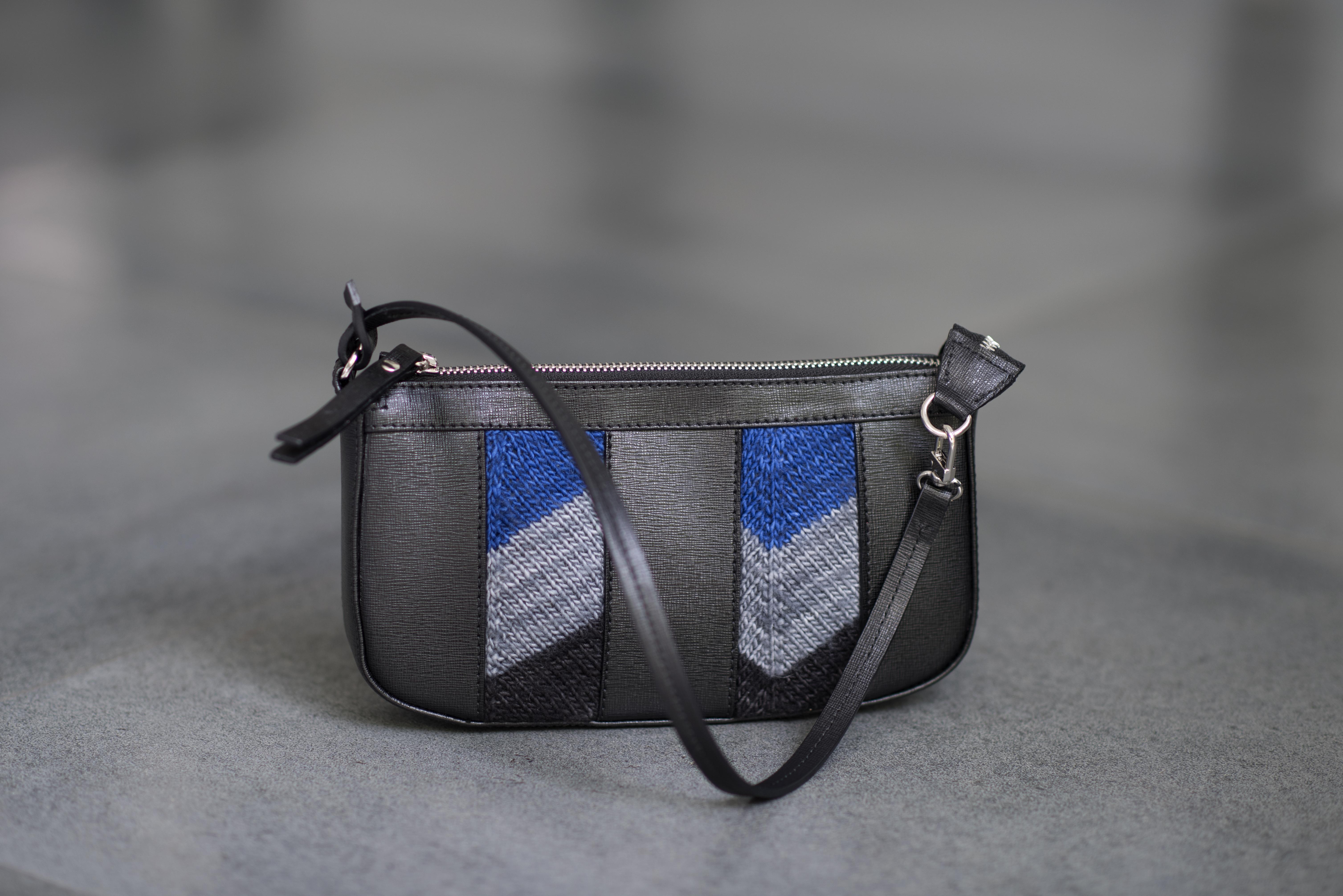 Mim & Ray bags