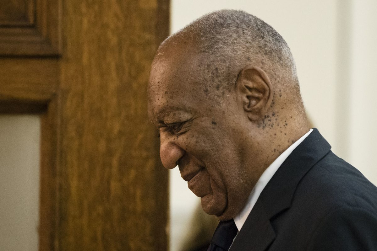 philly.com - Cosby juror says he didn't believe 'well-coached' Constand