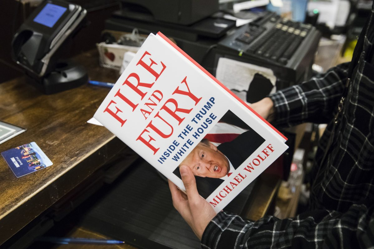 michaael wollf fire and fury author profile