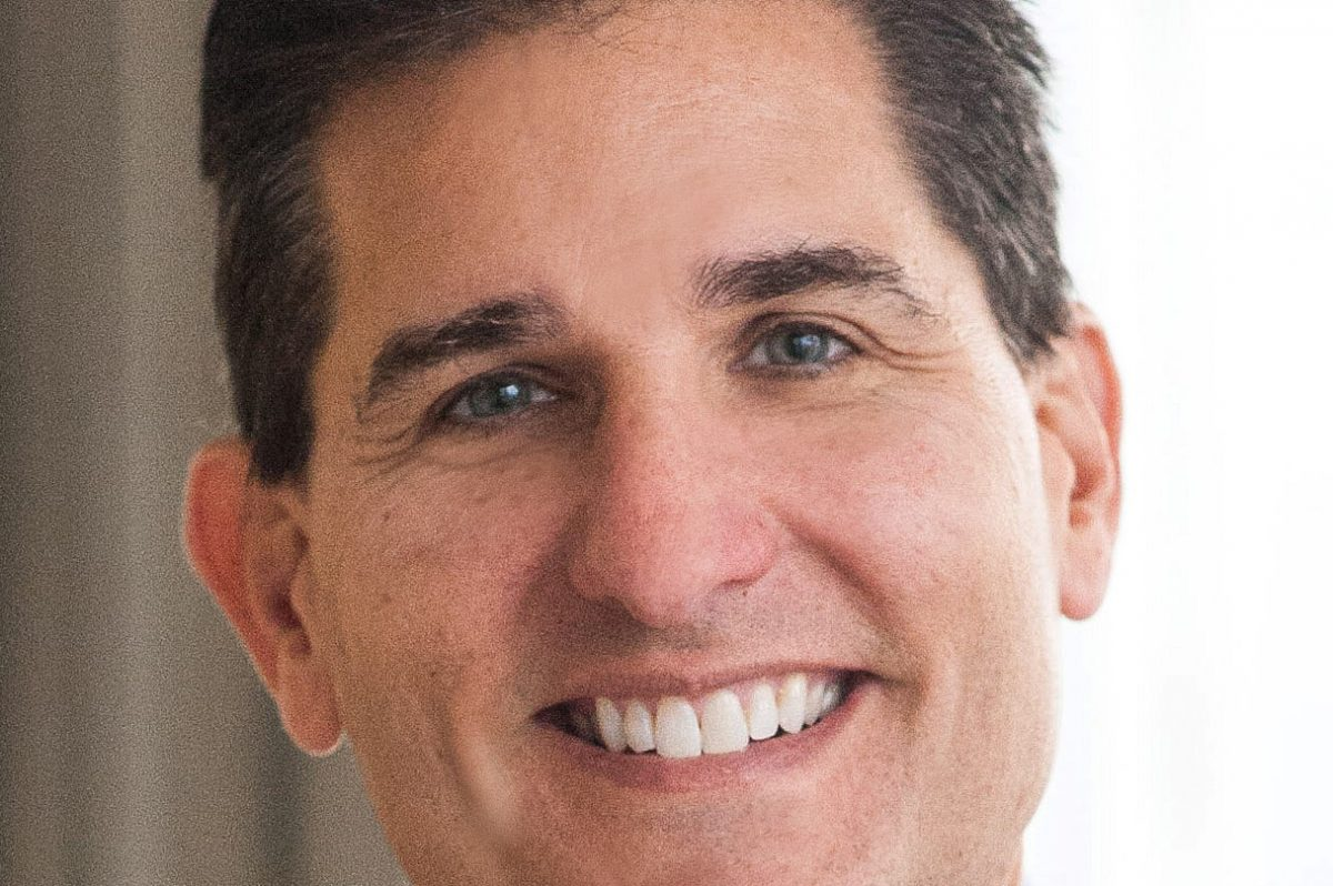 Jay Goldstein, the lawyer who headed the former Valley Green Bank, is expanding Spring Garden Lending from Philadelphia to Baltimore.