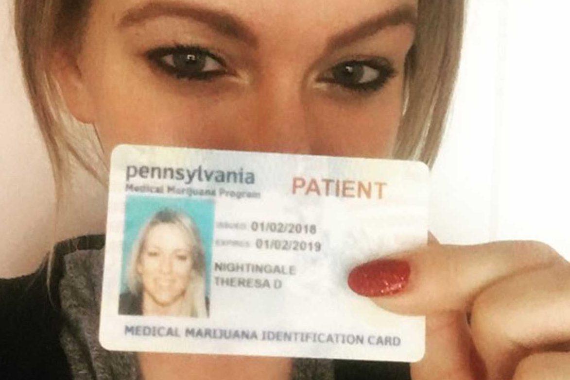 Pa. regulators reverse course; Medical marijuana won't stop patient gun purchases