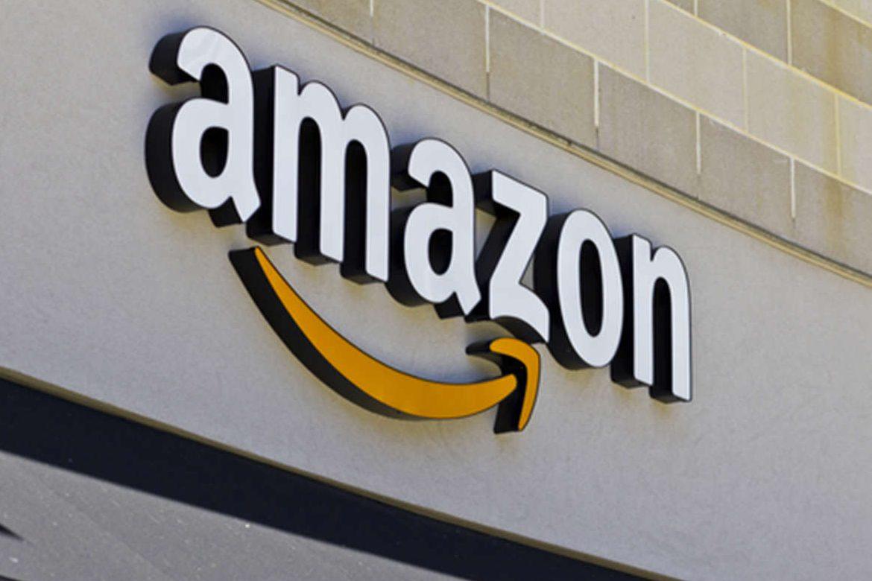 Amazon headquarters: Philadelphia among final 20 cities ...