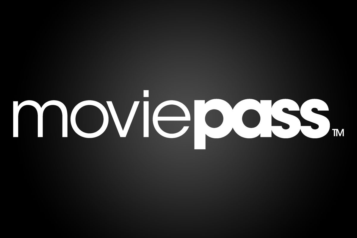 MoviePass' new strategy involves collecting data on movie goers to help generate another revenue stream.