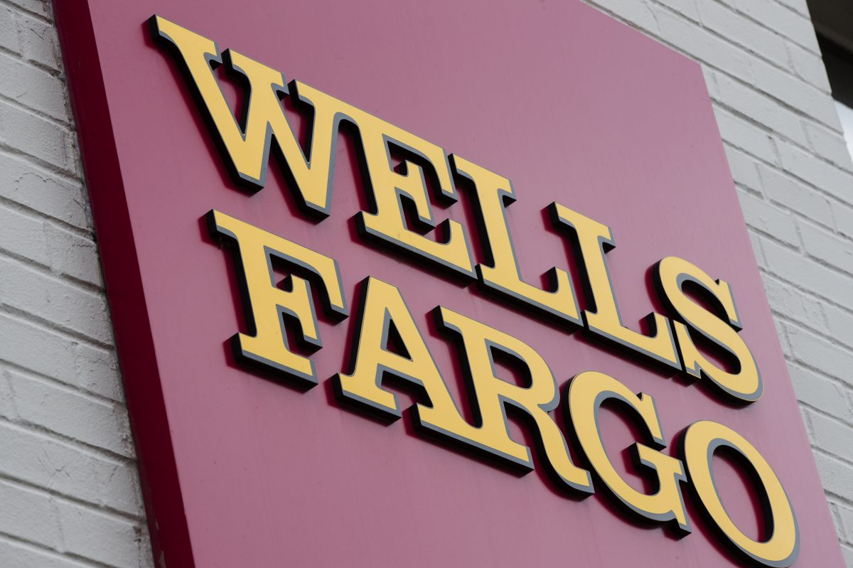 Fed piles on Wells Fargo in latest chapter of banker self-destruction