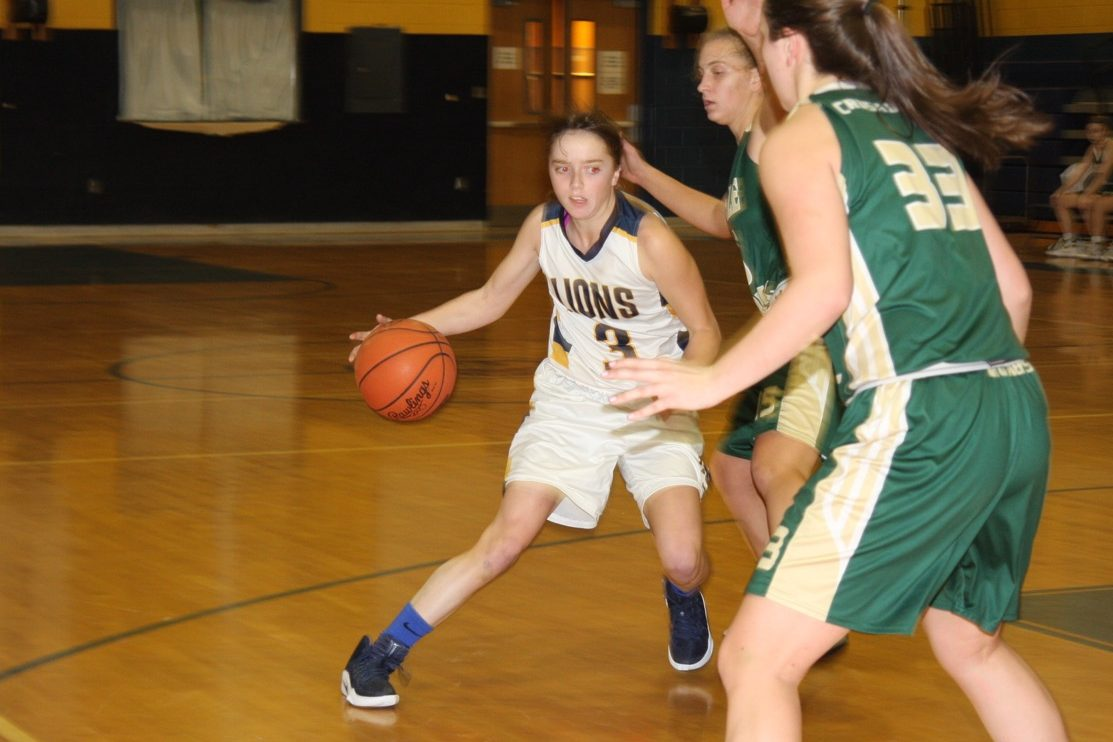 solebury girls The latest tweets from solebury school (@soleburyschool) solebury school is a college-preparatory boarding and day school for grades 7 through 12, located on a bucolic 90-acre campus in new.