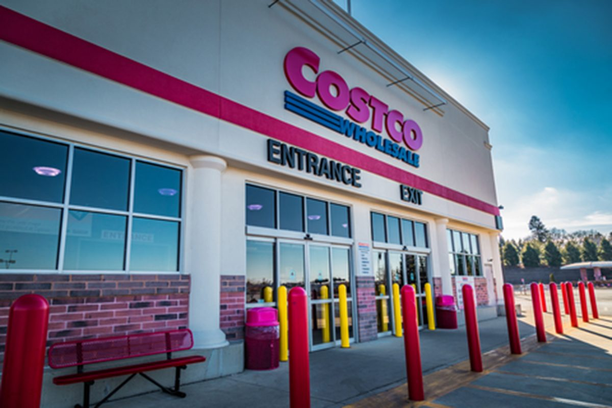 Costco and Amazon Prime memberships appear to not overlap as much as many consumers have both.