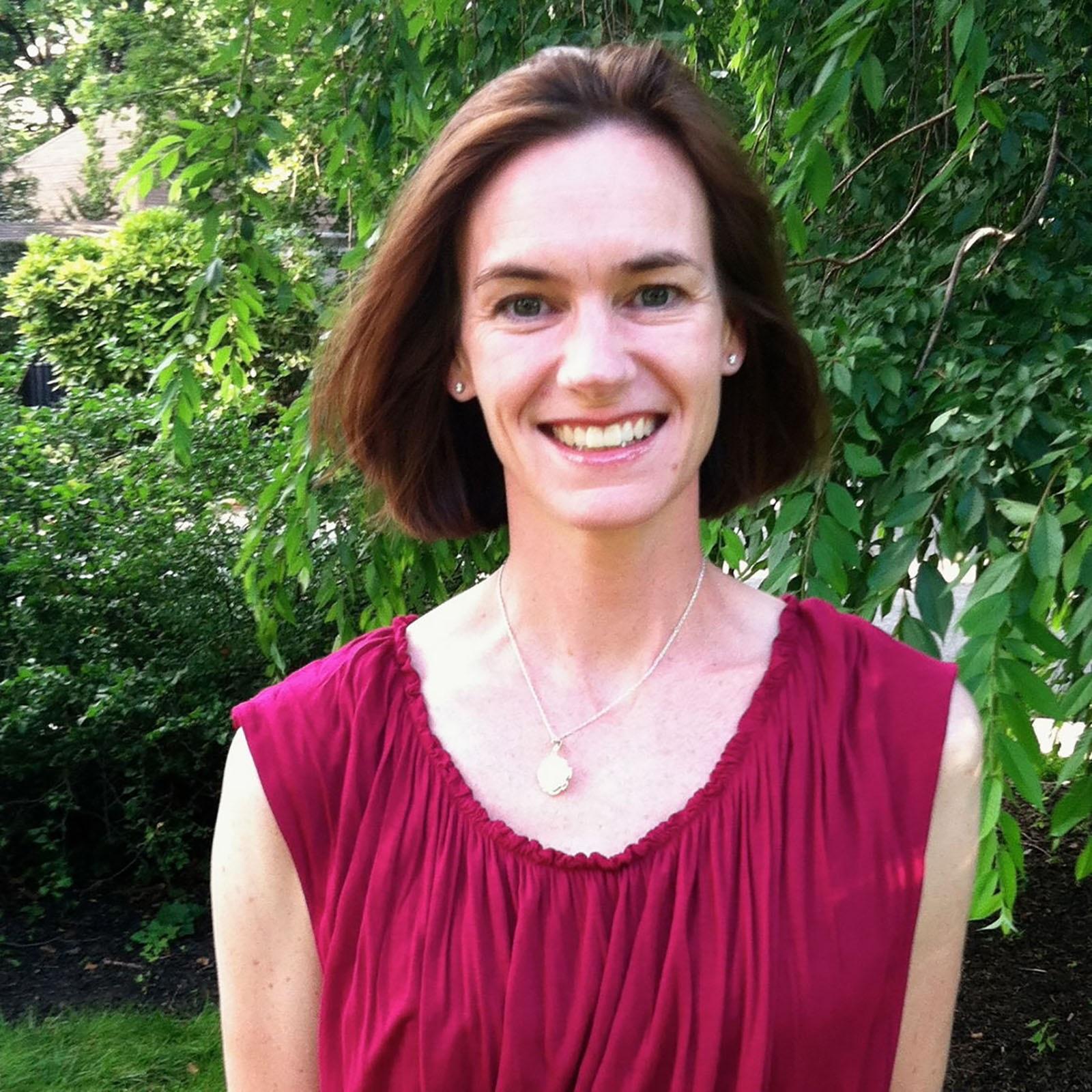 Courtenay Harris Bond is a freelance journalist.