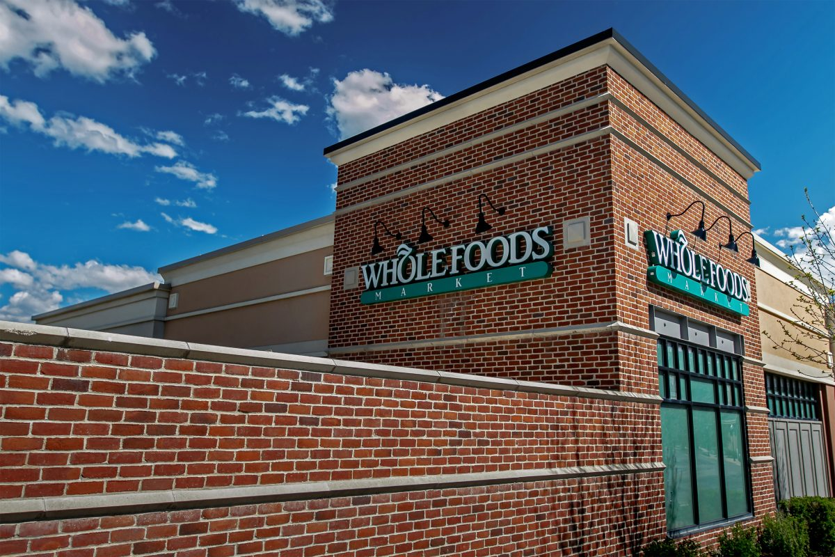 Consumers have resisted buying groceries online. With Amazon buying Whole Foods Market, can it change that dynamic?