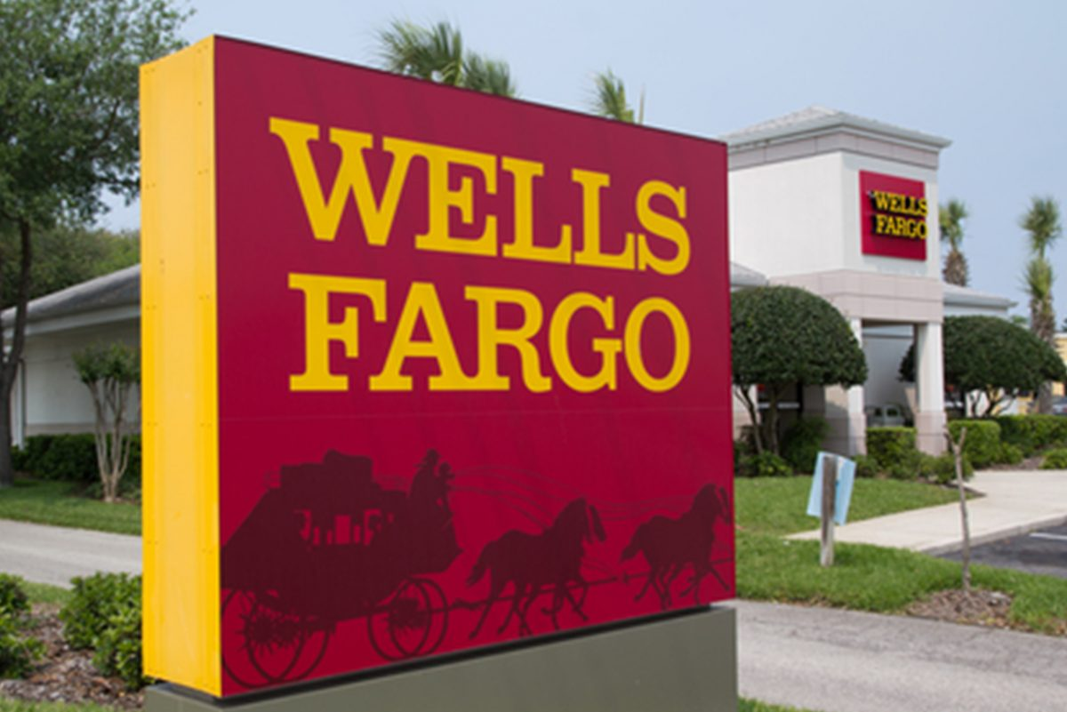 Wells Fargo has been ripping off customers. Why do 76ers, Flyers ...