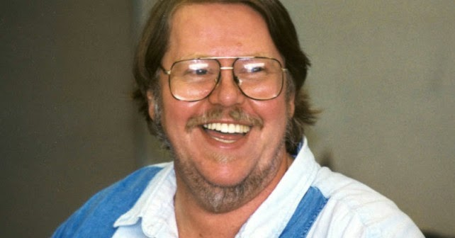 Gardner Dozois, one of the most important science fiction editors and writers of his time, died May 27 of multiple system failure. He was 70.