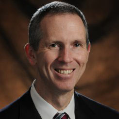 James J. Purtill is a professor of orthopedic surgery and the Vice Chairman of the Department of Orthopedic Surgery at the Sidney Kimmel School of Medicine of Thomas Jefferson University.