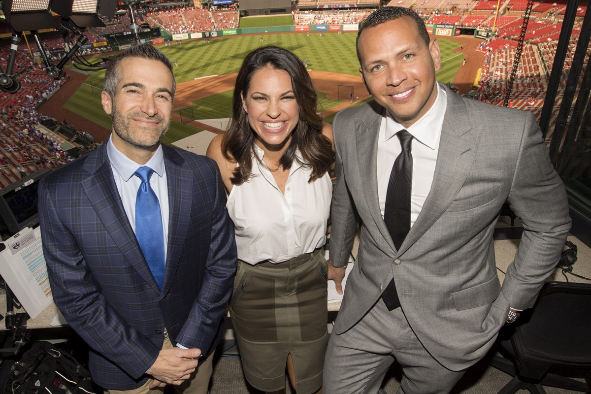 Dixon-569369-f-wp-content-uploads-2018-06-espn-sunday-night-baseball-a-rod-1200x800
