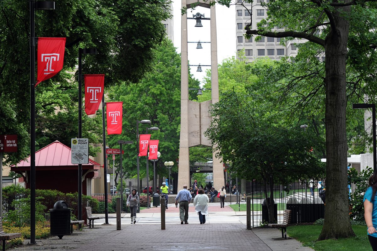 The Pennsylvania Attorney General's Office has launched an investigation into allegations that Temple University's business school submitted false data to improve its rankings.
