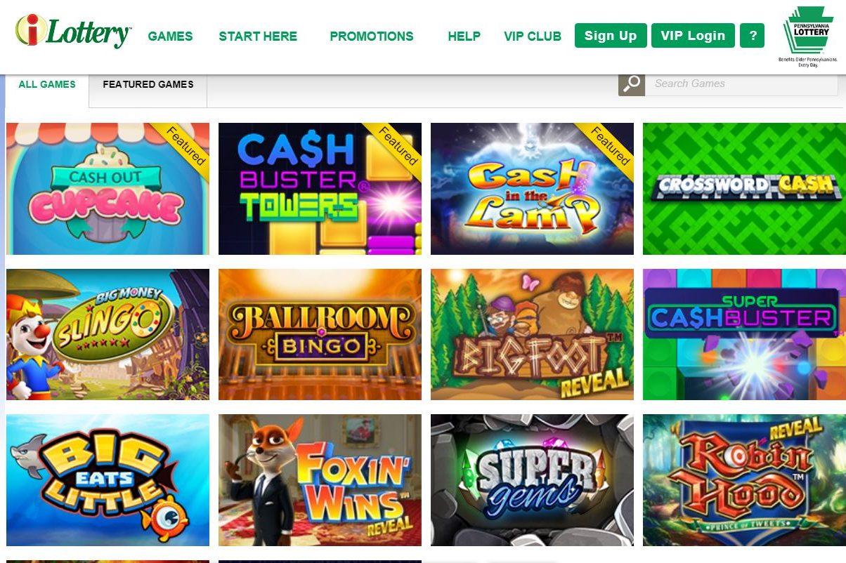 Ocean Online Casino: The Anatomy Of A $10,000 New Player Deposit Bonus