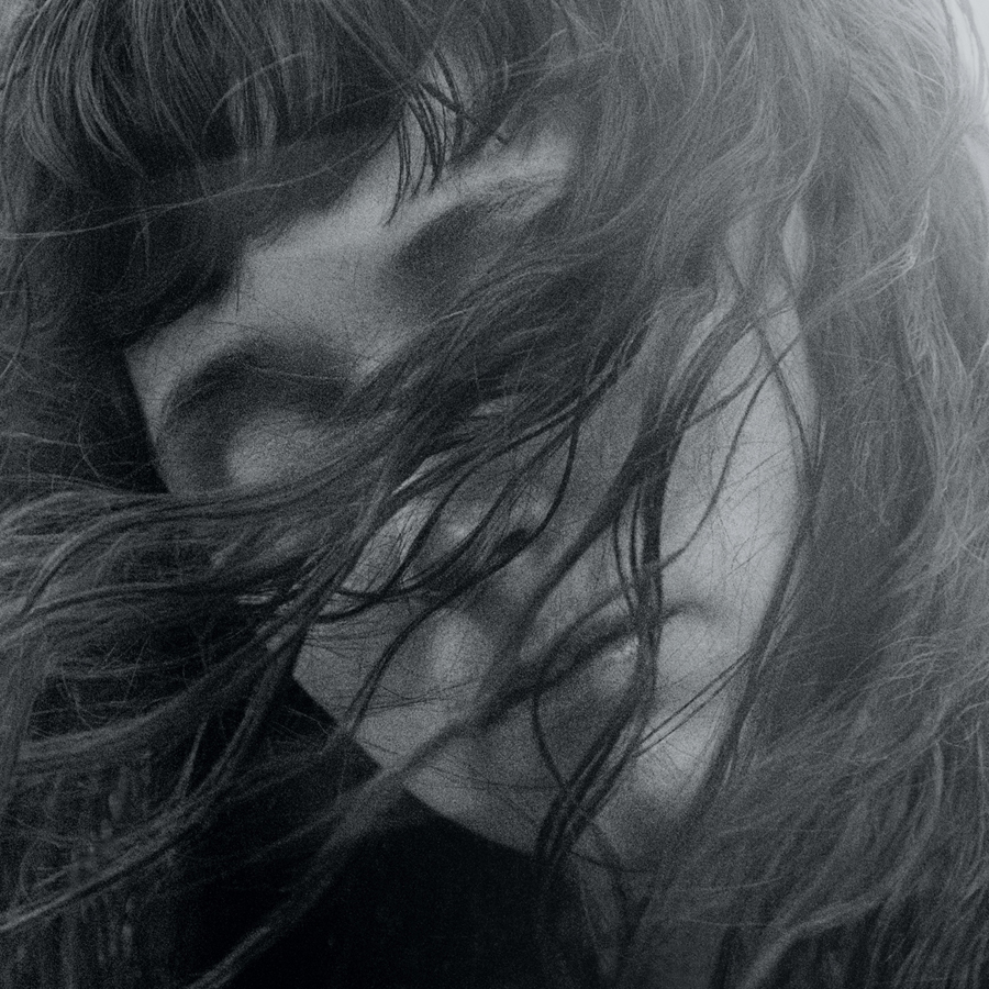 "Waxahatchee: ""Out in the Storm"""