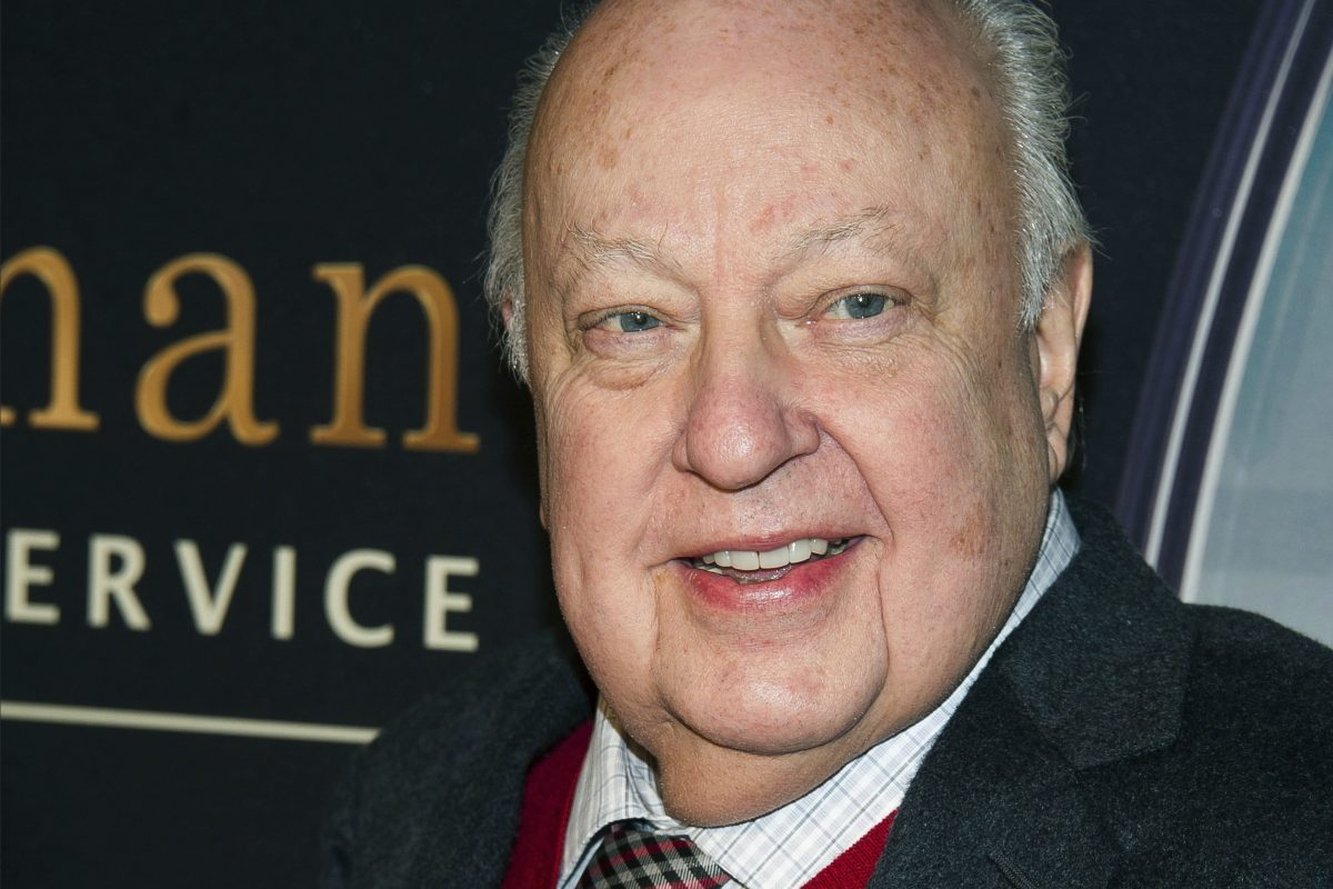 As chairman and chief executive of the Fox News Channel, Roger Ailes presided over a cable outlet that combined news from a conservative perspective with the rabble-rousing of right-wing talk radio to produce a singularly influential media machine.