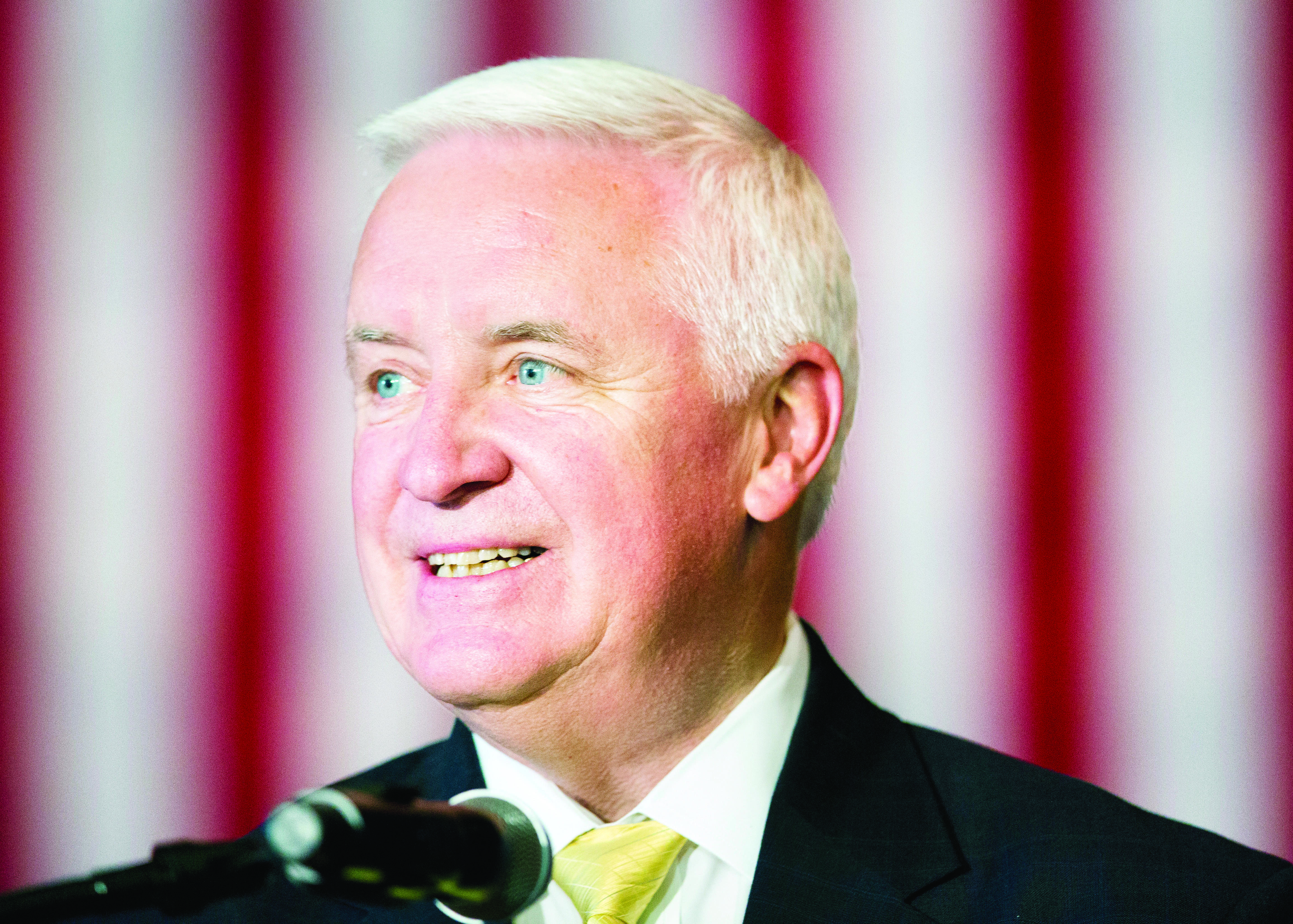 In 2012, former Gov. Tom Corbett axed general-assistance grants for the poorest of the poor.