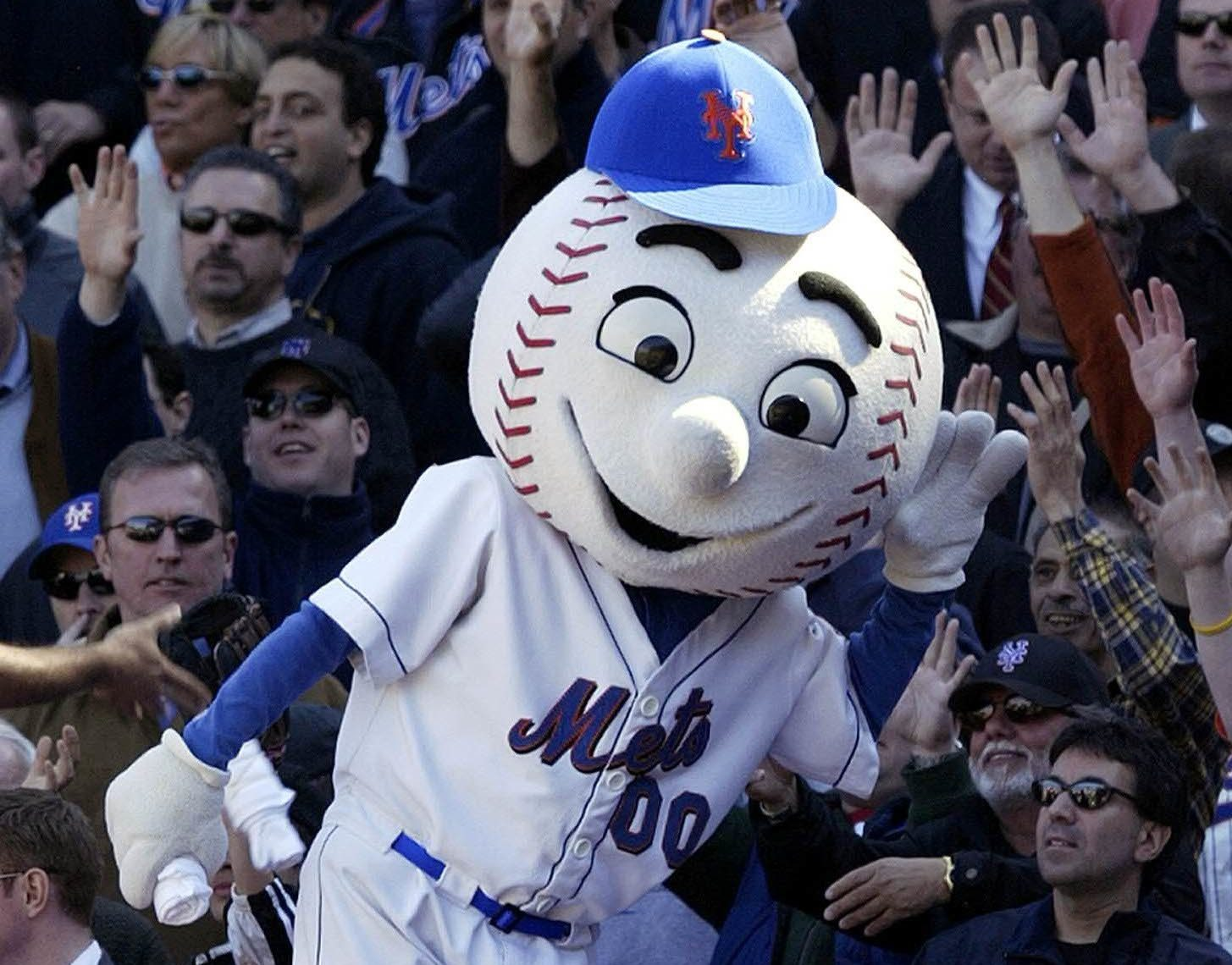 Mr. Met´s favorite team has been a thorn in the Phillies´ side for the last seven years.
