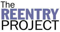 Project REENTRY pdf