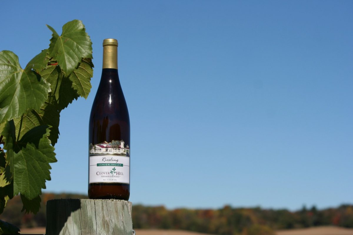 the latest beer and wine news in philadelphia phillycom