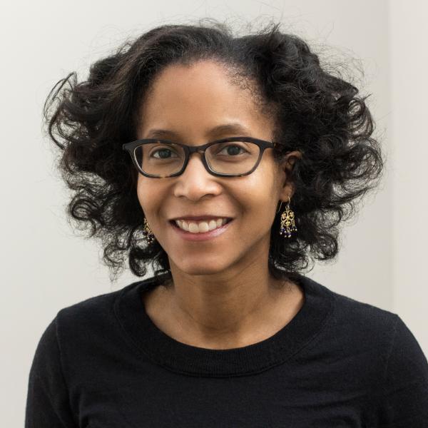 Raina Merchant is director of the Penn Medicine Center for Digital Health.