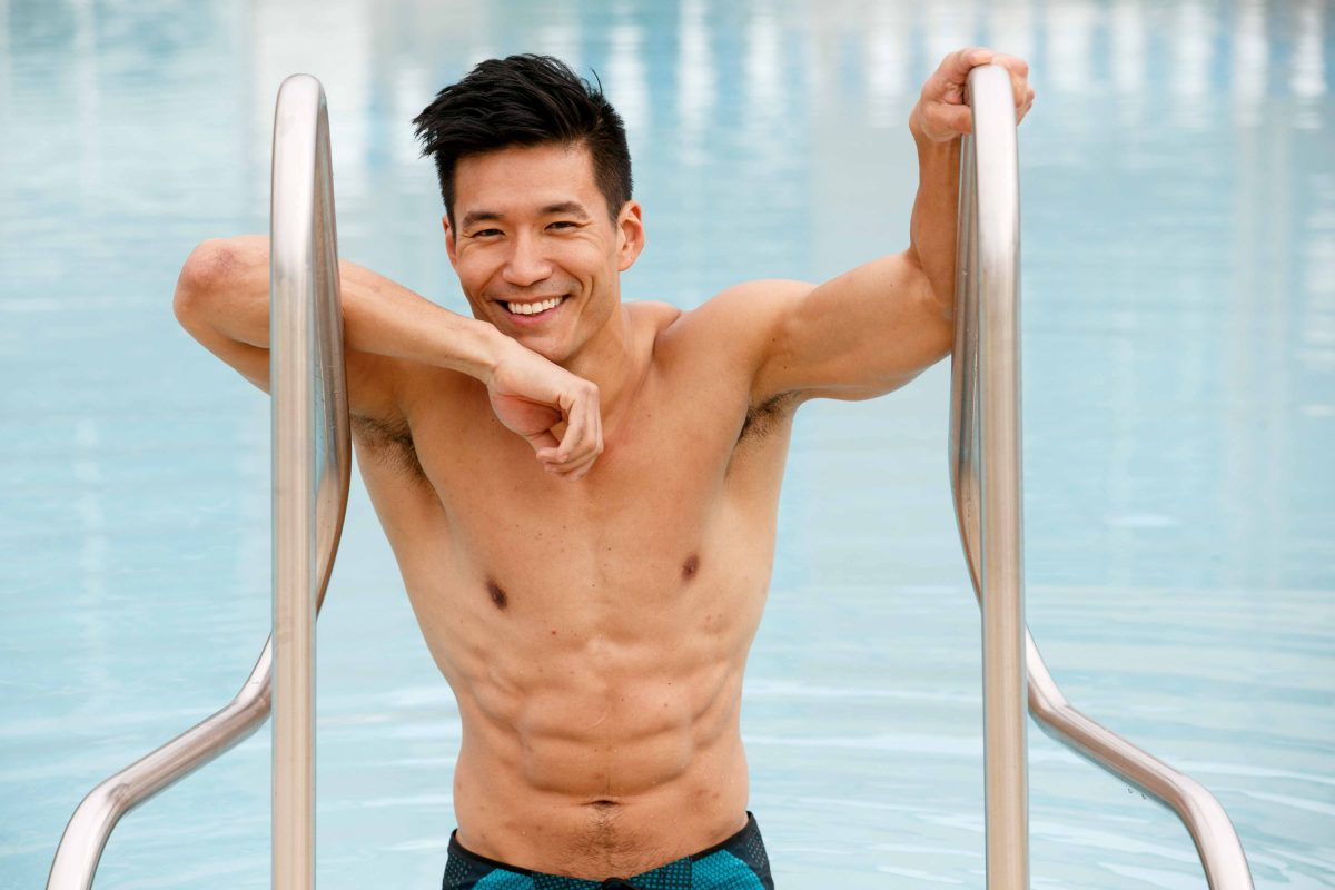 kevin asian singles Meet singles in seattle, washington with okcupid, the best free dating site on earth download their top-rated apps for ios and android.