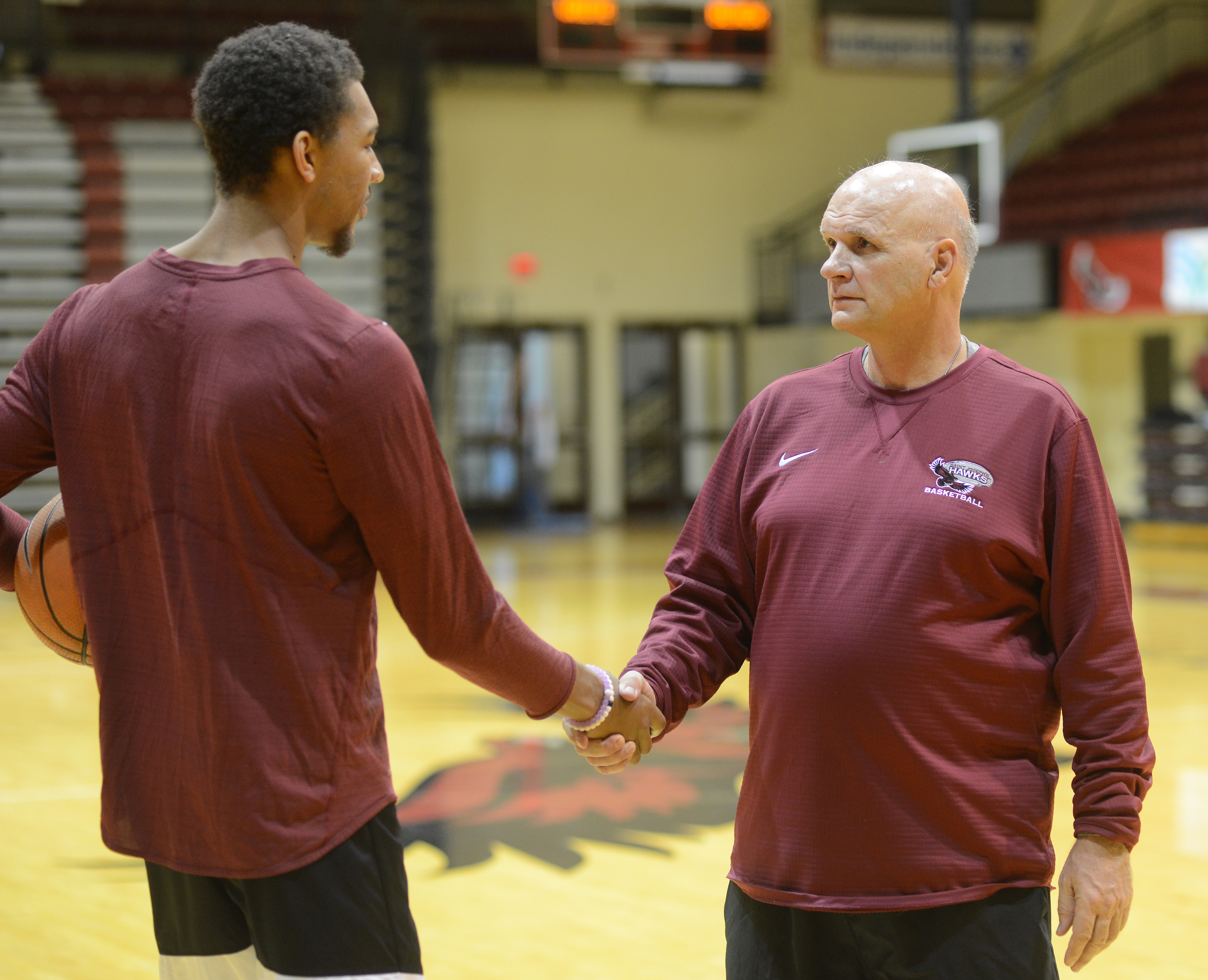Phil Martelli´s Hawks don´t have a first- or second-teamer on the preseason all-conference list. But that should change by the end of the year if St. Joe´s lives up to his expectations.