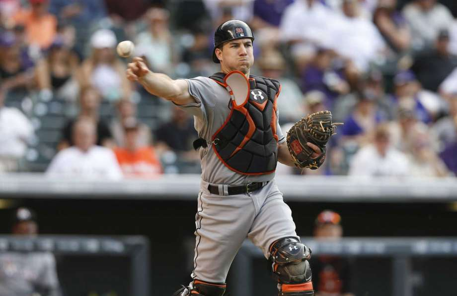 Marlins catcher J.T. Realmuto wants to be the next all-star traded out of Miami, according to his agent.