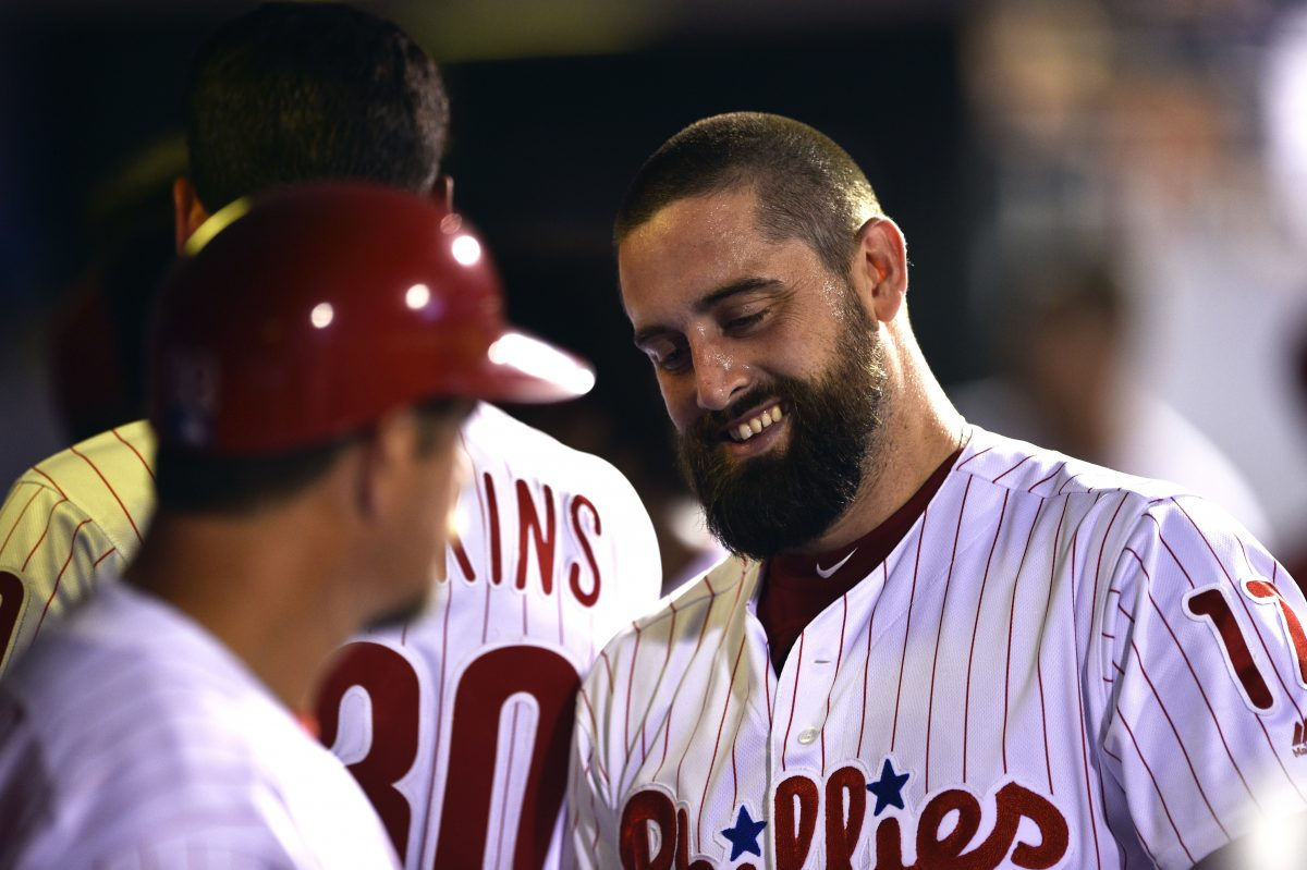 All-star reliever Pat Neshek was traded to the Rockies on Wednesday in exchange for three single-A prospects.