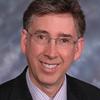 Steven P. Kutalek, MD
