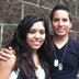 photo by Daniel Rubin/ 