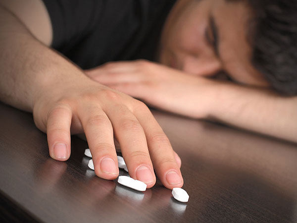 Drug Overdose Ridiculous Freak Out - Porn, Sex,