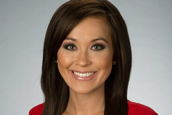 6abcs eva pilgrim heads to abc news philly