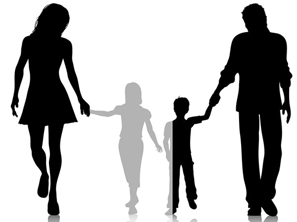 nuclear family decline essay Discuss the view that the family is in decline - gcse essay writing guide learn the art discuss the view that the family is in decline to generalize and say that.
