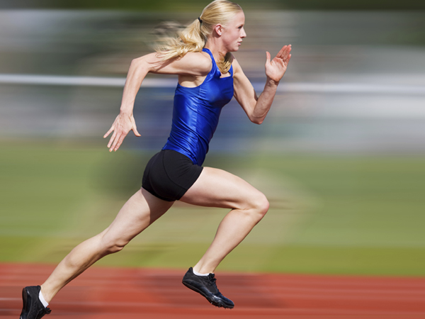 Tips for Preparing for a 5K Run