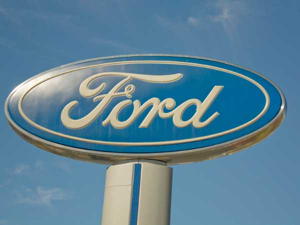 Ford´s future after Alan Mulally steps down.