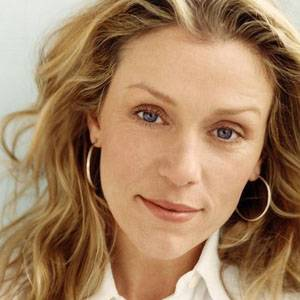 Frances McDormand, the screen´s most reliable -- and believable -- utility player.