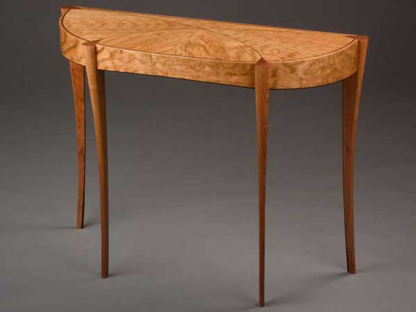 Phila Invitational Furniture Show Built To Last Philly
