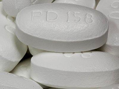 amitriptyline hcl 5 mg
