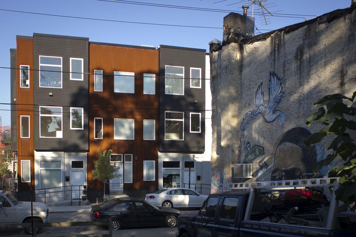 gentrification4-1296.jpg