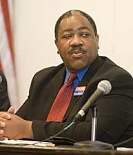 W. Wilson Goode Jr