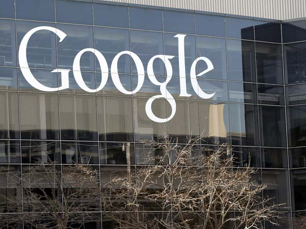 An ecommerce company co-owned by Radnor-based ICG Group Inc. has been purchased by Google Inc. for $125 million. (AP Photo/Marcio Jose Sanchez)