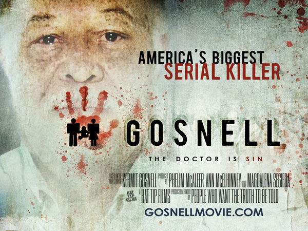 gosnell sex personals Paul walker was in love with jasmine pilchard-gosnell get to know the girl behind the headlines.