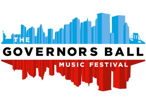 The Govenor´s Ball Music Festival Lineup