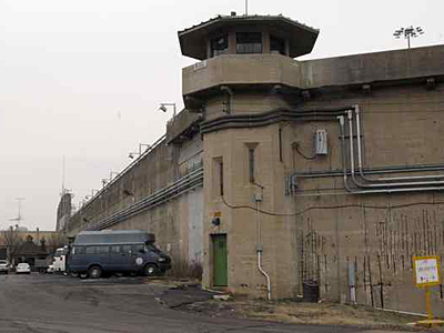 http://media.philly.com/images/graterford_prison_400.jpg