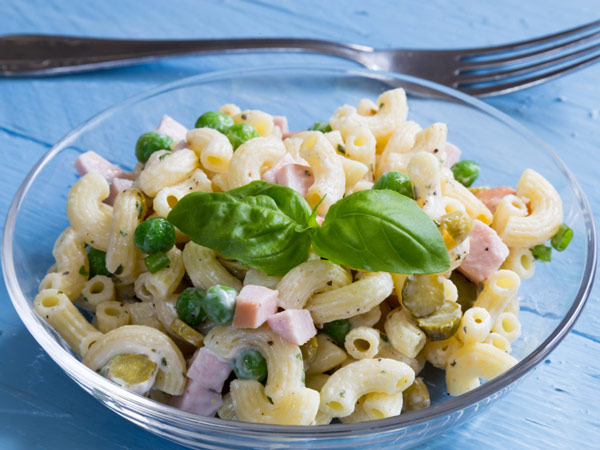 ham-and-peas-pastasalad.jpg