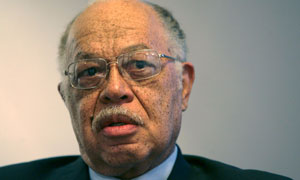 Tangled history of abortion doctor. Kermit Baron Gosnell was arrested on Jan ...