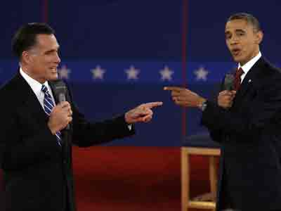 "If Romney wins, he is almost certain to ignore his own pledge. In fact, he has even said so. On September 9, he told NBC's Meet the Press, ""I'm not getting rid of all of healthcare reform ... Of course, there are a number of things that I like in healthcare reform that I'm going to put in place."" (Associated Press)"