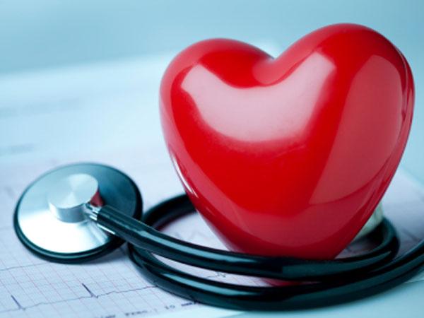 Key Heart Gene Scientists Find Key Gene